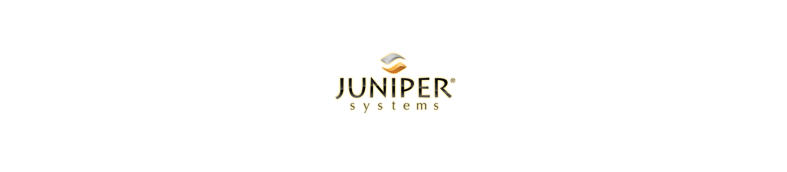 Juniper Systems Logo