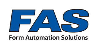 Form Automation Solutions
