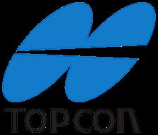 Geospatial   Juniper Systems, Inc