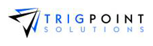 TribPoint Solutions